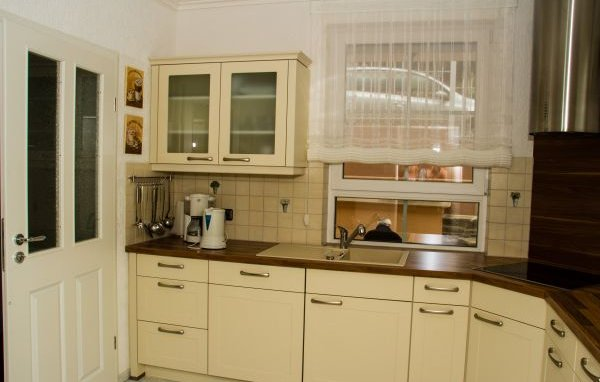eifelexperte ferienhaus eifel resort. Black Bedroom Furniture Sets. Home Design Ideas