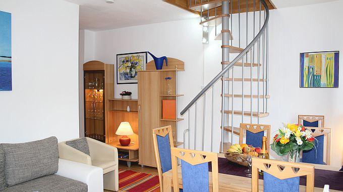 Single wohnung bruchsal Moderne 5,5 Zimmer-Wohnung für Paare oder Singles Wohnung Bruchsal (2NR9U4Q)