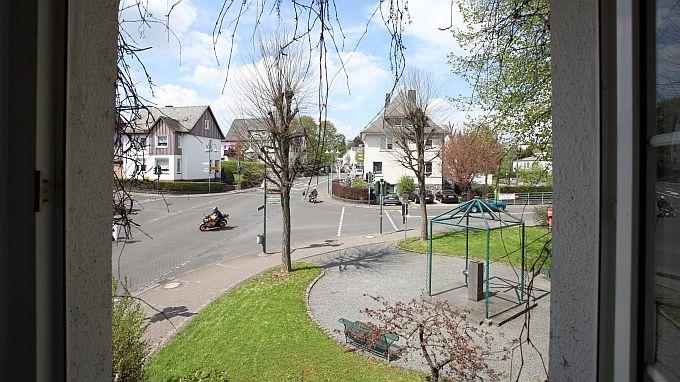 single wohnung daun Goslar