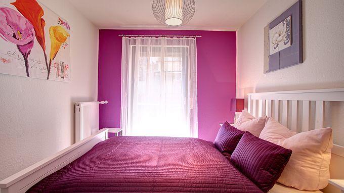 Schlafzimmer Lichtdicht: Www.bauweise.net Informiert über Den Bau .