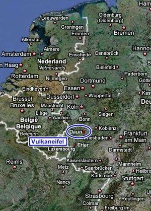Herzlich Willkommen In Der Vulkaneifel Eifelexperte Villa1 De